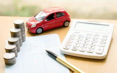 Vous contractez un micro prêt? C'est l'occasion d'en apprendre davantage sur le micro crédit!